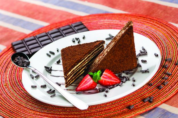 Торт згапари рецепт с пошаговым фото