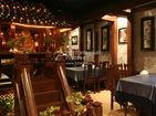 Ресторан Пагода Мот Кот