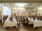 Банкетный зал Кремлевский