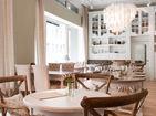 Ресторан Philibert