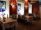 Ресторан Fortecia