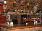 Паб Brookstone Pub