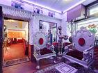 Ресторан Tandoori Nights