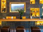 Ресторан Клеver Cafe