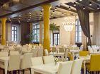 Ресторан Сочи