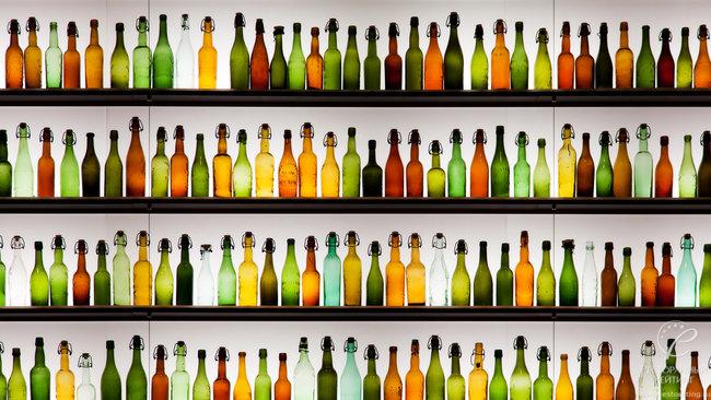 Where to пить