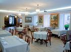 Ресторан Veritas