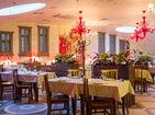 Ресторан La Culla