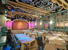 Ресторан Чаплин Hall