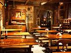 Ресторан Толстый фраер