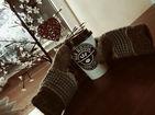 Кафе Keb House & Good Coffee