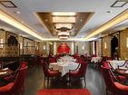 ресторан Tse Fung