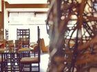 Ресторан Васаби