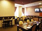 Ресторан Jai Hind