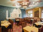ресторан Тандур