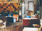 Ресторан Five Points Gastrobar
