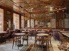 Ресторан Абрикосовъ