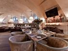 Ресторан Гастроном