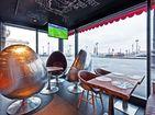 Ресторан Street Food Bar №1