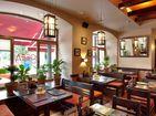 Ресторан Якитория и Mojo