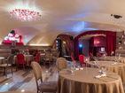 Ресторан La Russ