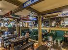 Паб Beer House