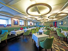 Ресторан Azzurro