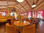 Ресторан Марчеллис