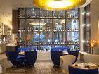 ресторан Twins Wine Space