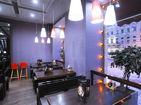 ресторан «Две палочки», Санкт-Петербург