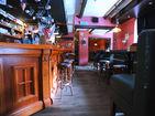 паб Higgins Gastro Pub