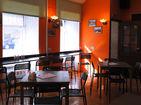 Ресторан Cafe Pide