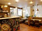 Ресторан Ollis Club