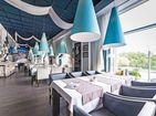 Ресторан Таверна Акрополи