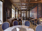 Ресторан Giacomo