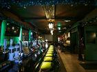 Паб Old Friend's Pub