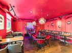 Ресторан KIT Bar & Bistro