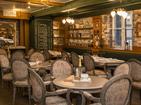 Ресторан Brasserie Pascal