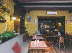 ресторан Trattoria на Садовой