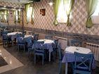 Ресторан Buon Appetito