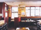 Ресторан Leopold