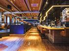 ресторан Владивосток 3000