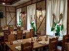 Ресторан Усадьба Стрелингоф
