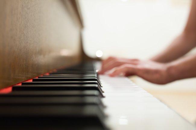 Luce: Музыкальные вечера