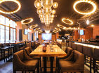 Ресторан Larionov Grill & Bar