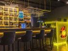 кафе Руки Вверх бар