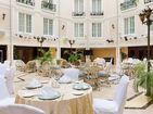 Ресторан Атриум кафе «Версаль»