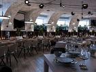 ресторан «Мейерхольд», Санкт-Петербург