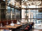 Ресторан Праймбиф бар