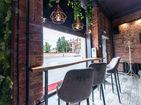 кафе «Family Friends cafe», Санкт-Петербург